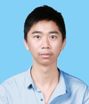 Jiankun Cao